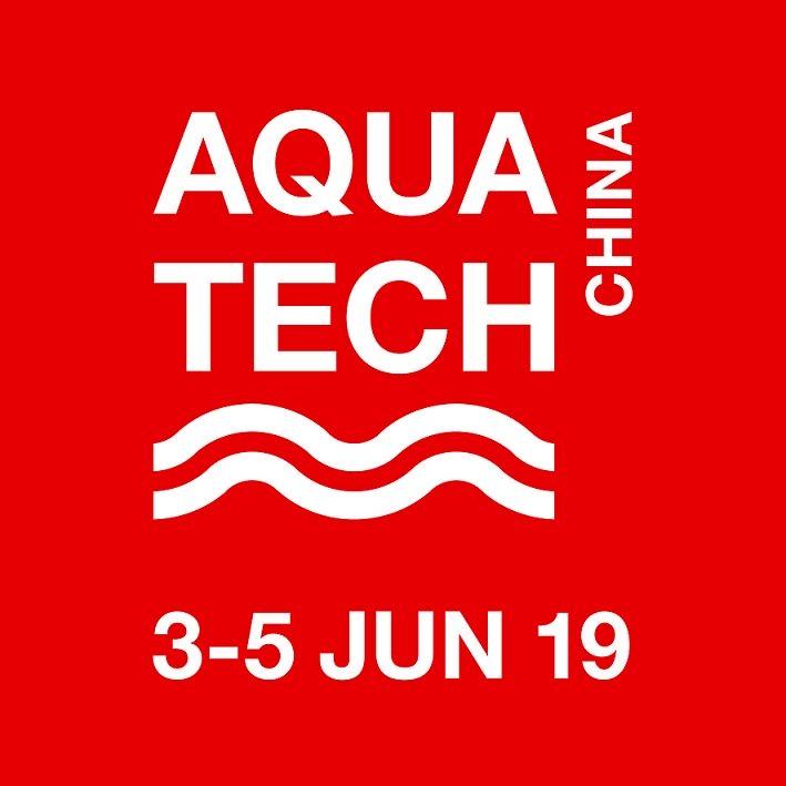 Aquatech China 2019