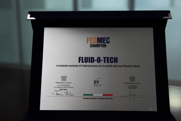 FEDMEC CHAMPION